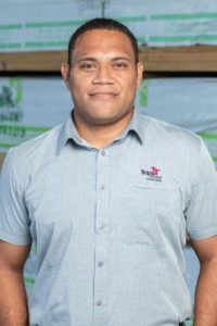 JOELI WAQA - SNR MANAGER INTERNAL AUDIT (TWIL) (1)