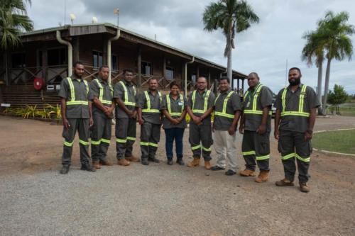 Estate  Resource Department (FPL)